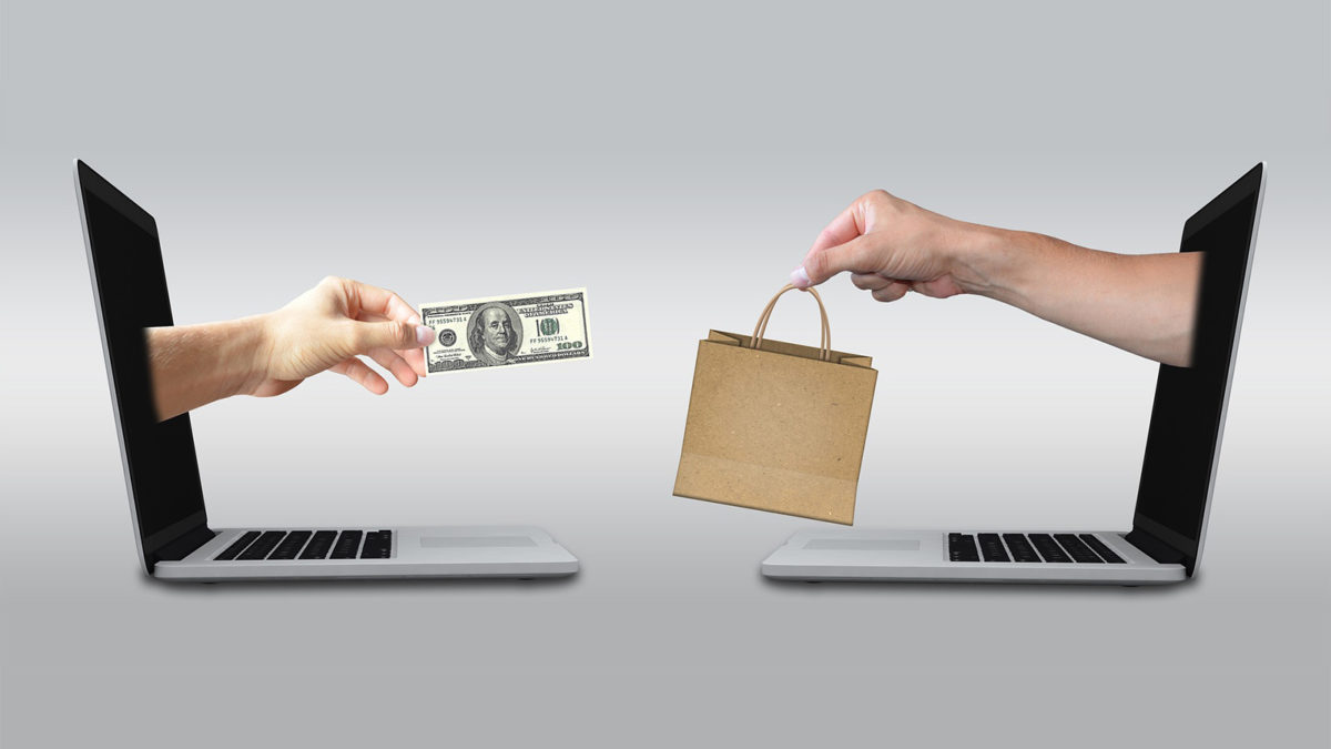 How To Succeed With Ecommerce Website